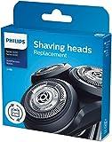 Philips 5000 SH50/50 - Cabezales de afeitadoras, color negro