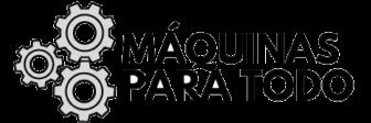 MaquinasParaTodo